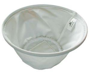 Látkový filtr Husky- PT80-8410/6126