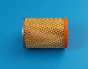 Filtr na popel a stavební prach pro SZN349