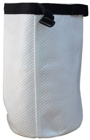 Filtr pro centrální vysavače Husky s kombinovaným sáním