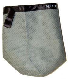 Filtr 194 pro FLEX a Air 10