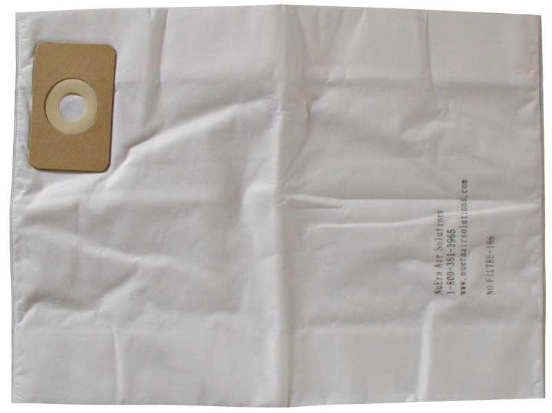 FILTRE-186, Filtrační sáček pro Husky