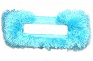 Potah pro hubici Dust Mop