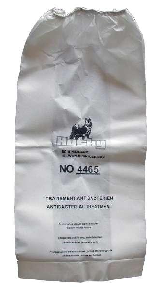 FILTRE-041,Ochranný filtr pro centrální vysavače Husky