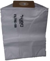 FILTRE-189, filtrační sáček pro Air 10, Spirit, Nanook, Flex, Q Compact