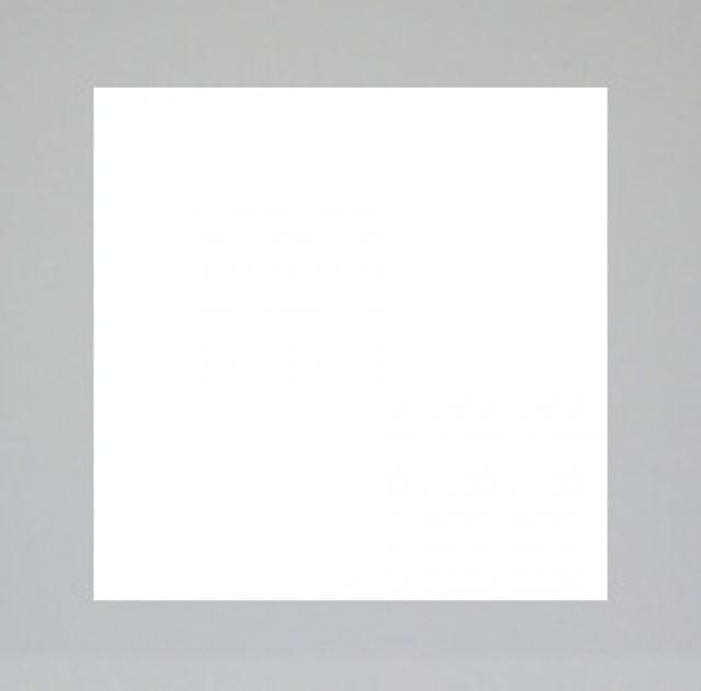 Rámeček zásuvky FUTURE - Mechová Bílá ABB