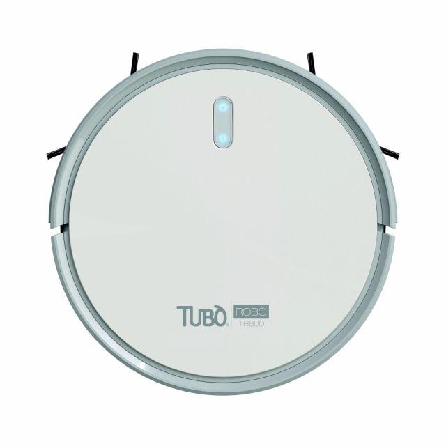 Robotický vysavač Tubo ROBO TR800 samostatný