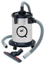 Separátor pro vysávání vody
