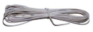 Signalizační kabel 24V