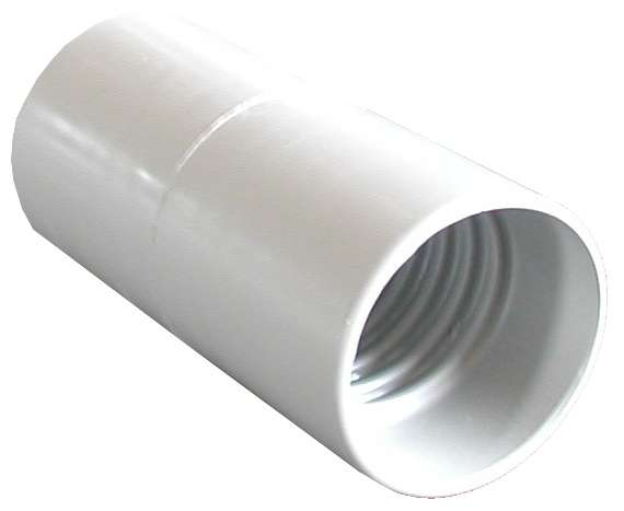 Spojka hadic 32mm