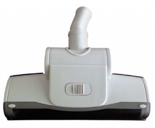Univerzální turbokartáč s regulací vzduchu Husky
