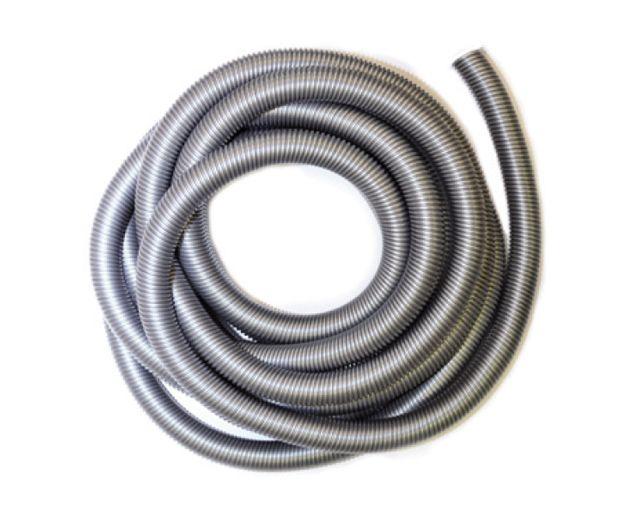 Vysavačová hadice bez koncovek - metráž (1m)