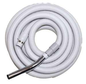 Vysavačová hadice pro centrální vysavače HUSKY Ø32mm