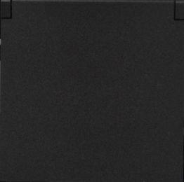 Vysavačová zásuvka NEO Tech -Onyx